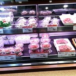 43380138 - お惣菜コーナー