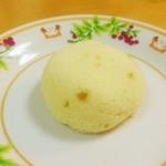 京絵巻総本舗 - 麿のお気に入り 柚子チーズ…150円