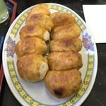 43386703 - H27.9 焼餃子10個単品