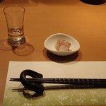 日々飯菜 ひきだし -