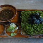 まるみ江戸東 - 料理写真: