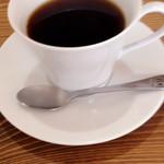 Potto - オリジナルコーヒー!