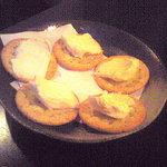 おさ坊 - 蔵王のクリームチーズ