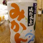 43433100 - ミカンの缶詰