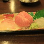 Fukuwauchi -