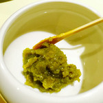 一心 - 柚子胡椒(✿´³`✿)