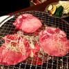 炭火焼肉 ゴン太 - 料理写真: