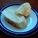 43473585 - ★パン