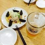 台湾料理 春福軒 -