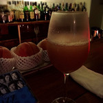 フラミンゴ -