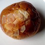Kiriy's Fresh - 食事パン