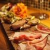 Osteria Bar Ri.carica - 料理写真: