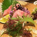 Japanese Dining ゑびすダイニング -