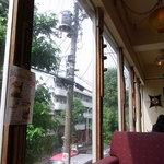 EMPORIO cafe&dining -