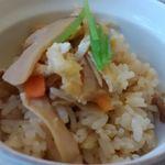 創作日本料理 伴菜