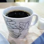 ギフトラボ ガレージ - ハンドドリップコーヒー 深煎豆