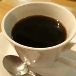 ロージナ茶房 - ロージナ茶房(コーヒー)