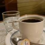 43549806 - 15.10.21:コーヒー