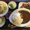 酉の坊 - 料理写真: