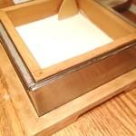 豆腐料理 空野 - お豆腐☺︎