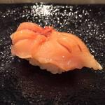 寿司正 - 2015/09/26