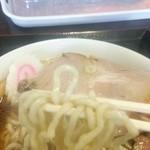 43570966 - 麺リフト