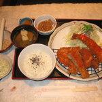 うめの - 料理写真:
