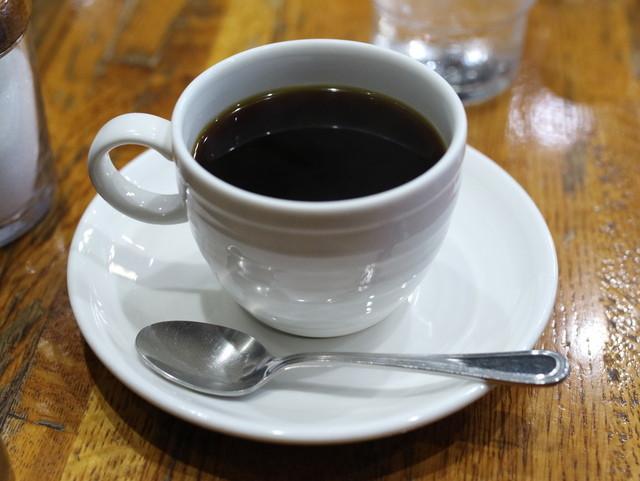 Paris COFFEE>