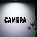 カメラ - 外観1