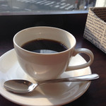 43594061 - コーヒー300円