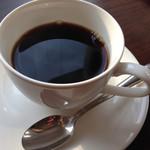 43594066 - セットコーヒー300円