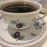 43594622 - コーヒー