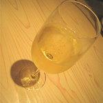 436135 - シャンパンで乾杯!