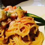 Restaurant Wokini -