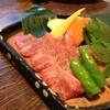 駒寿司 - 料理写真: