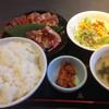 焼肉倶楽部いちばん 岸和田店