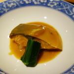 43625309 - 五島鯖の西京味噌煮