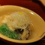 紀風 - 牡蠣