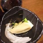 43630814 - 薬膳スープ餃子