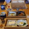 Ryokantokigawa - 料理写真: