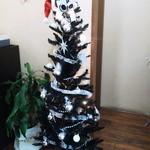 バニラビーンズ - 2011/12 クリスマスツリー