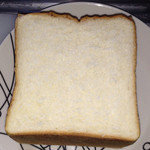 サパンジ - 食パン