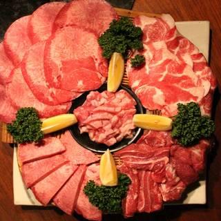 いい肉の日★イベント開催★28・29・30日の3日間♪