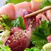 とりこ - 料理写真: