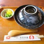 民芸茶屋 - 料理写真: