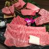 薩摩 牛の蔵 赤坂店