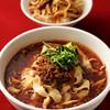中国美食 佳陽 - 料理写真: