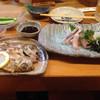 食酒 かたやま - 料理写真: