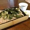 そば処 なかむら - 料理写真:
