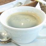 ぱんだかふぇ - 紅茶・ワインもアリ☆♪